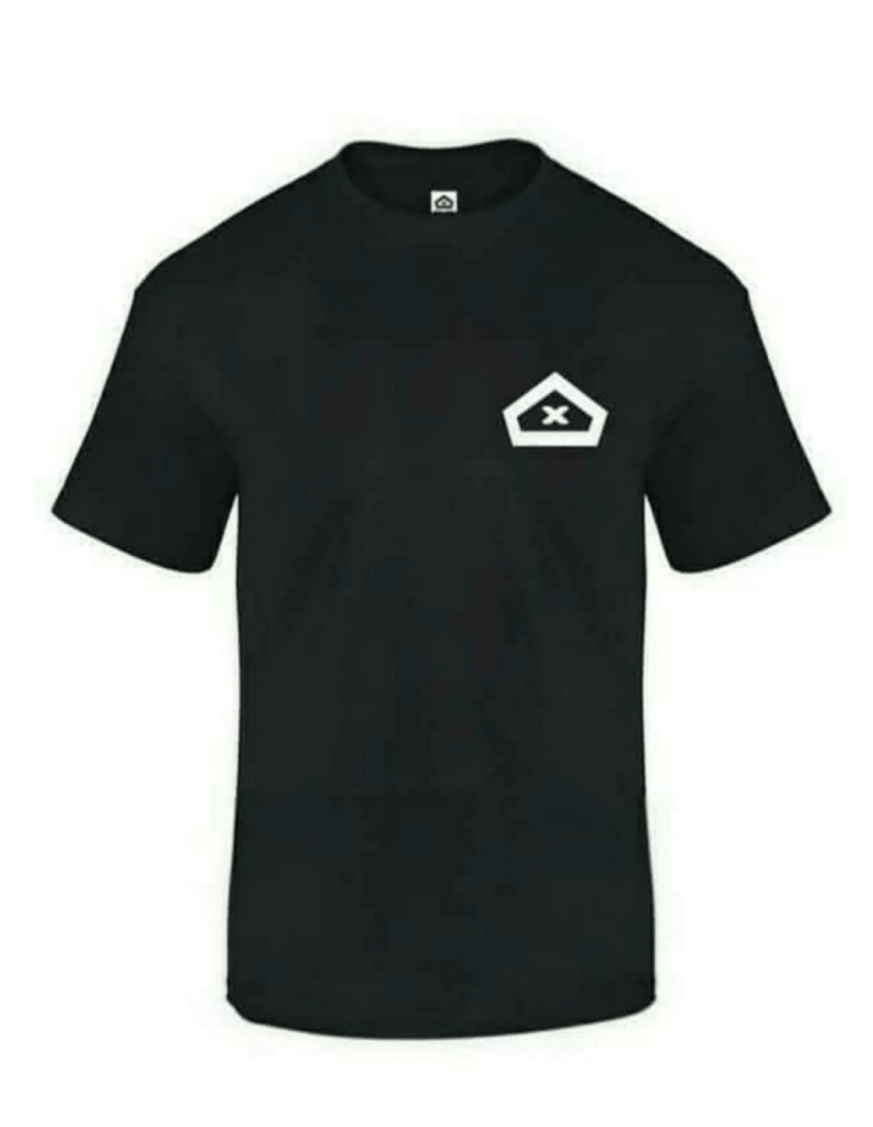 copy of SHIELD TEE