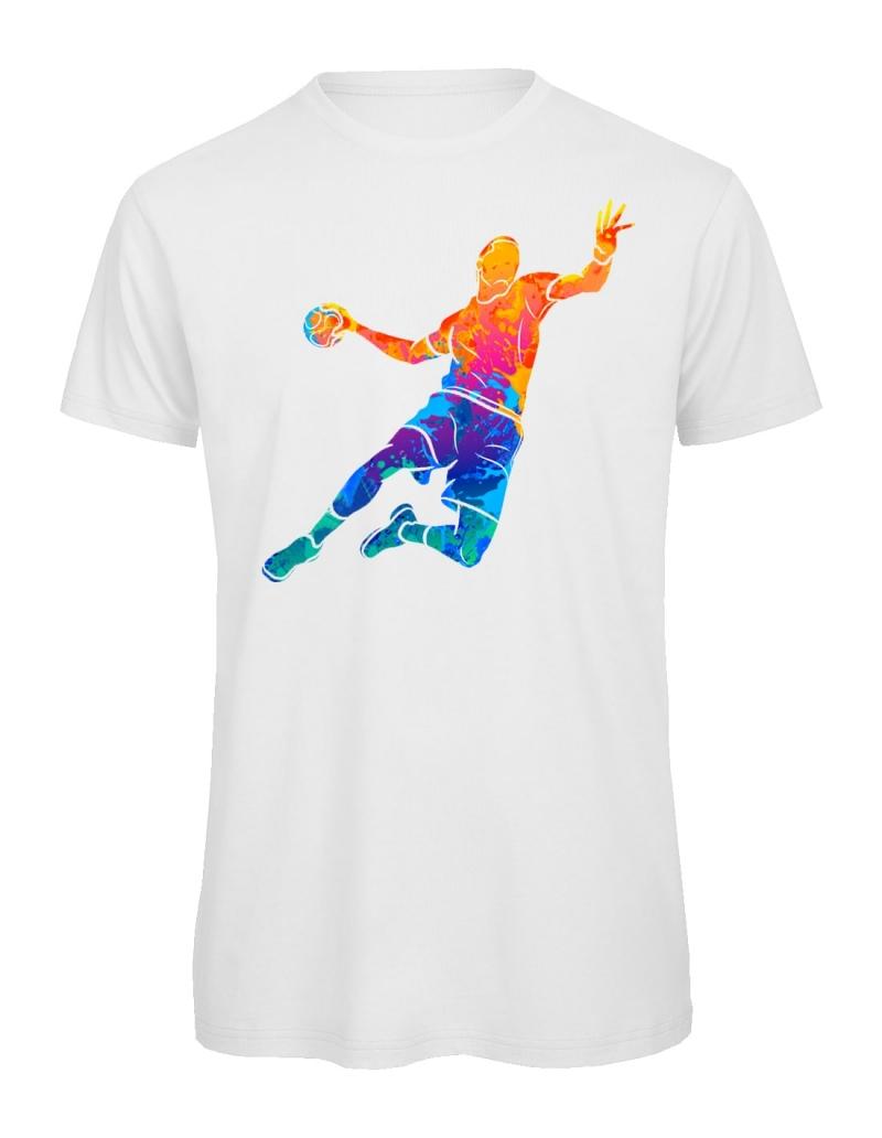 Camiseta Boy